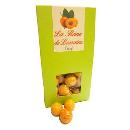 la-pochette-anis-150g--reine-de-lorraine-chocolat-marc-par-CHOCOGIL-chocolatier-fabricant-Bettancourt