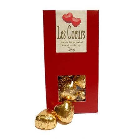 la-pochette-coeurs-chocolat-lait-par-Chocogil-chocolatier-fabricant-Bettancourt-1