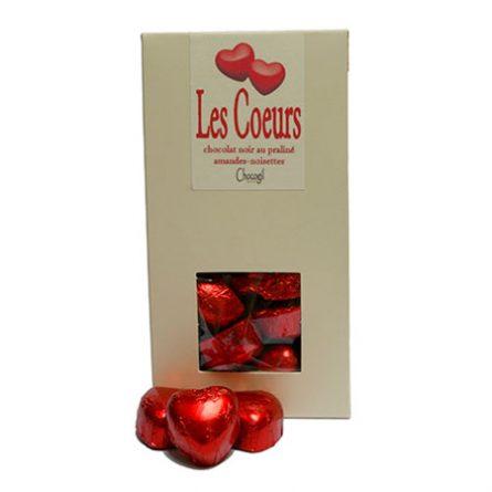 la-pochette-coeurs-chocolat-noir-par-Chocogil-chocolatier-fabricant-Bettancourt