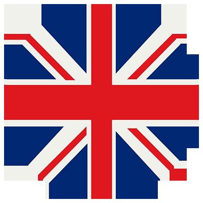 icone-drapeau-angleterre
